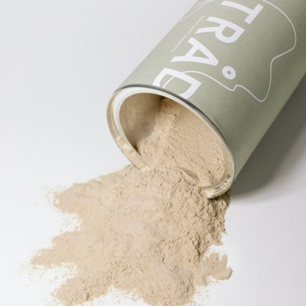 Super blend protein шоколад 450г