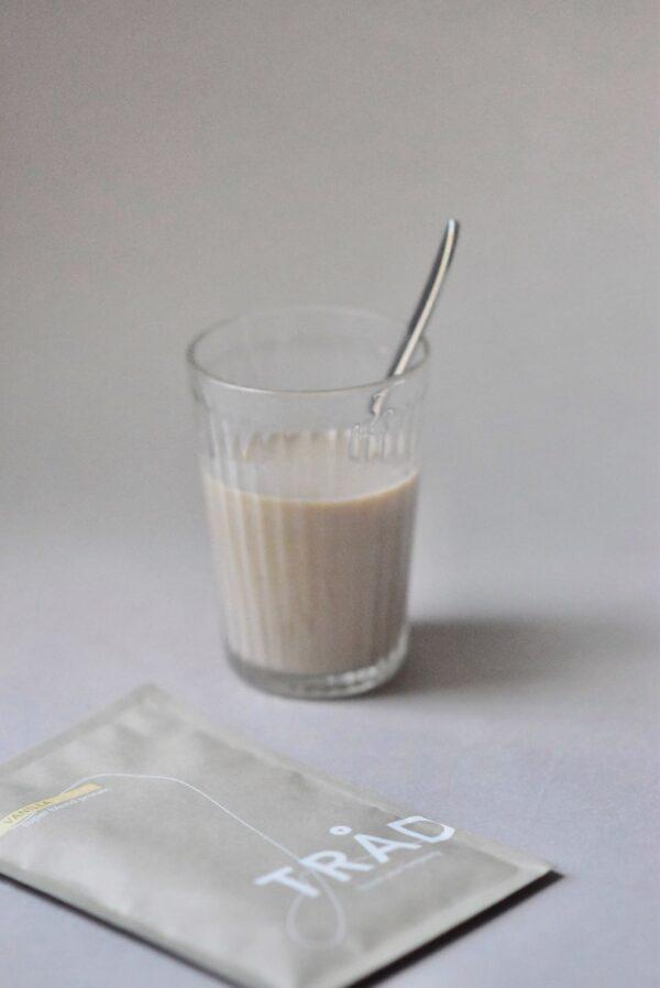 Super blend protein ваниль 25г